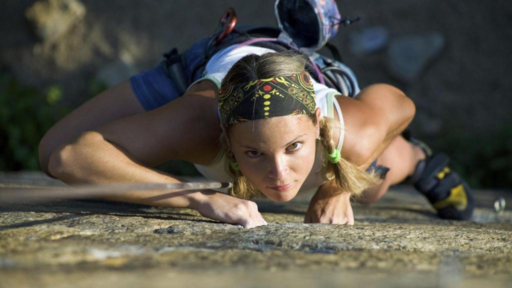 arrampicata in Val di Fiemme Trentino vacanza outdoor