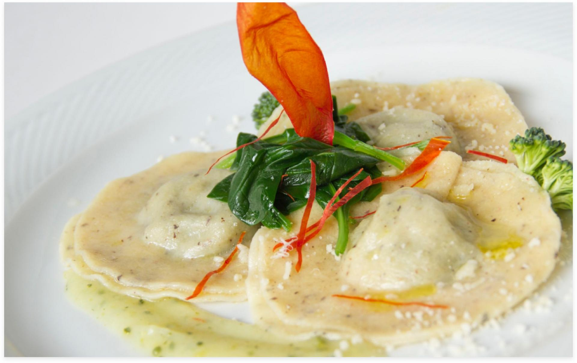 Cucina hotel genzianella val di fiemme dolomiti for Cucina trentino