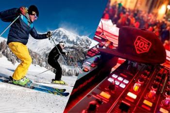 Fiemme Ski Festival
